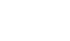 SDentalStudio Logo